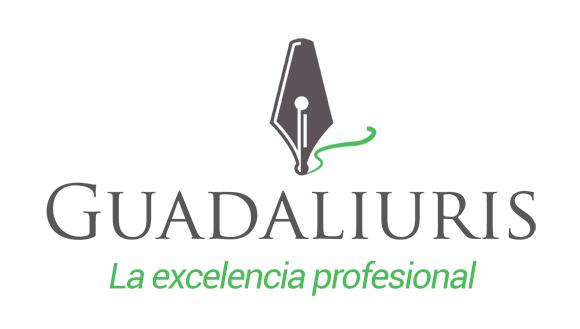 Guadalirius