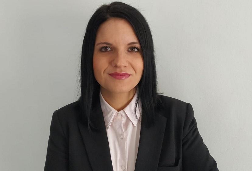 prision permanente_Mª Del Carmen De La Llera Lozano